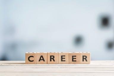 03_Career.jpg