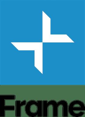 Frame_logo_positive_rgb_vertical.png
