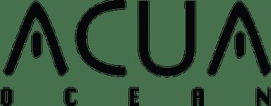 ACUA Logo Black.png