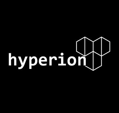 NEW LOGO Hyperion.png