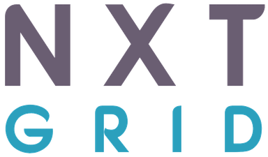 NXT Grid logo - v01 - transparent.png