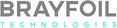 BRAYFOIL_LogoFile3CroppedTight.png