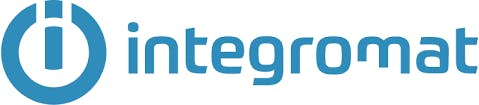 Integromat integration with BulkGate messaging platform