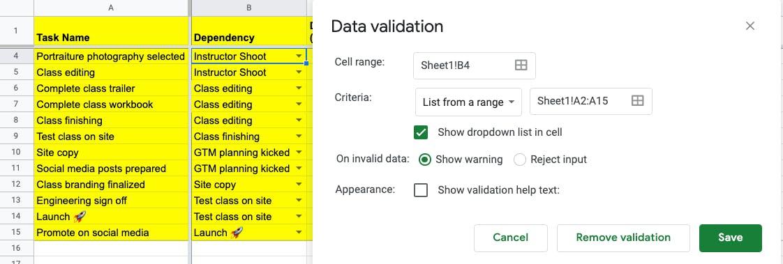 2-google-sheets-data-validation.png
