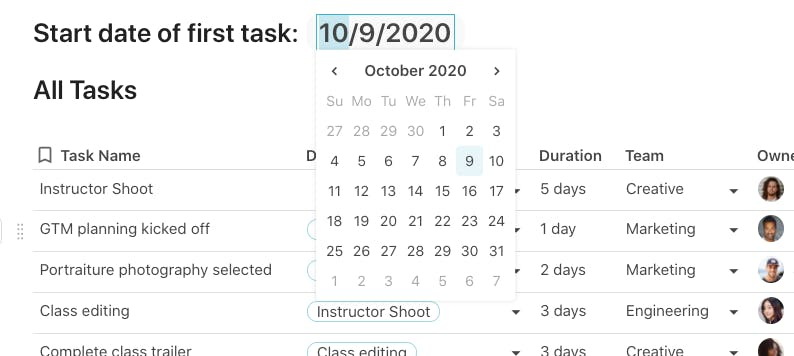 36-coda-select-dates.png