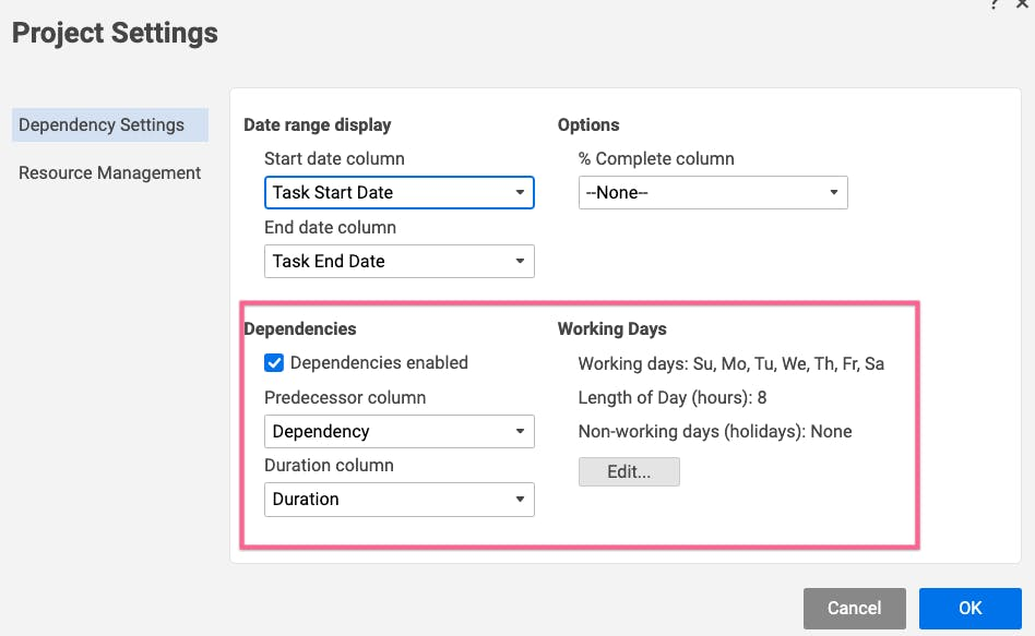 20-smartsheet-project-settings.png