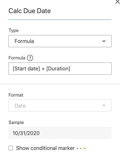 18-wrike-custom-formula.png