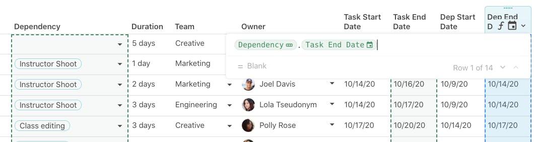 35-coda-task-dependency-start-end-dates.png