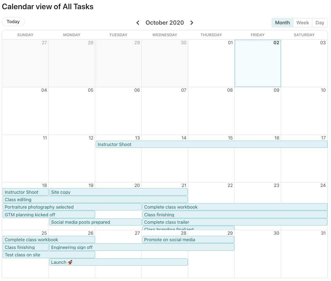 41-coda-calendar-view.png