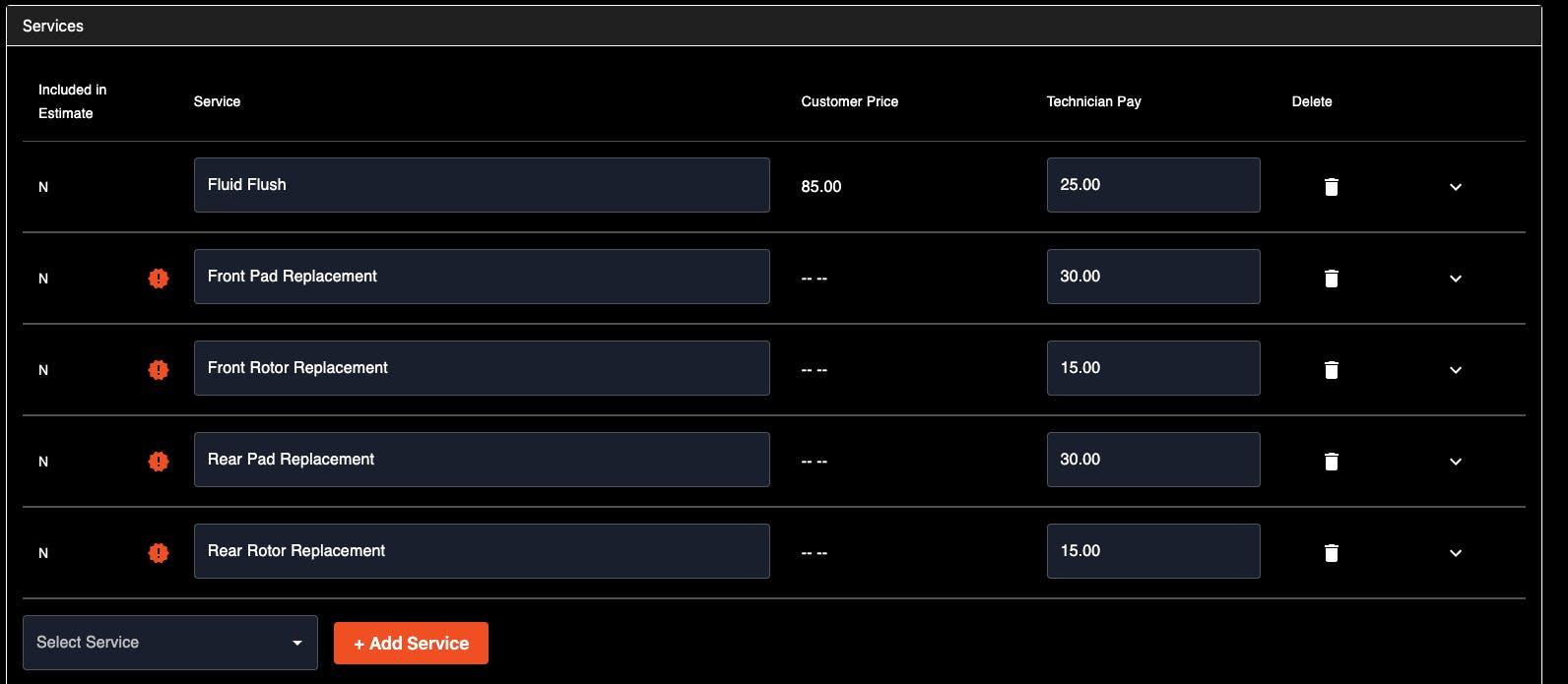 screenshot-alpha.ops.nubrakes.com-2021.09.29-10_35_15.png