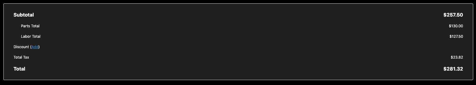Screen Shot 2021-09-29 at 6.34.54 PM.png