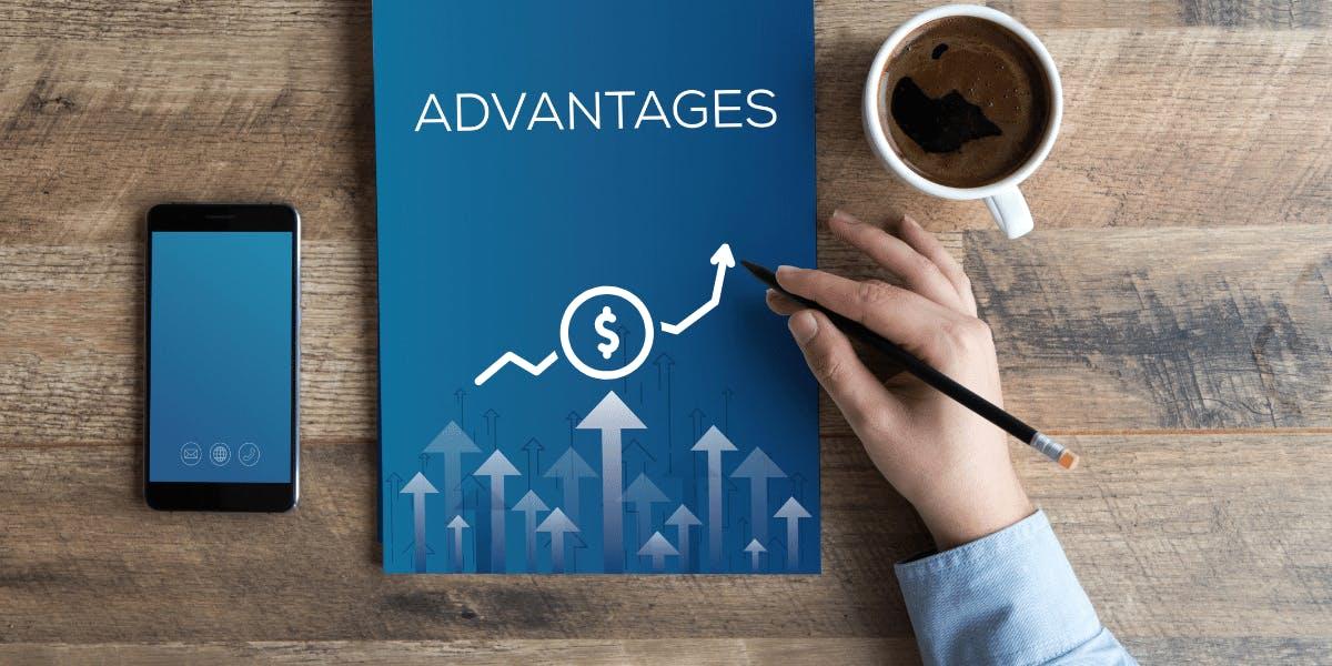 auto dialer advantage.png