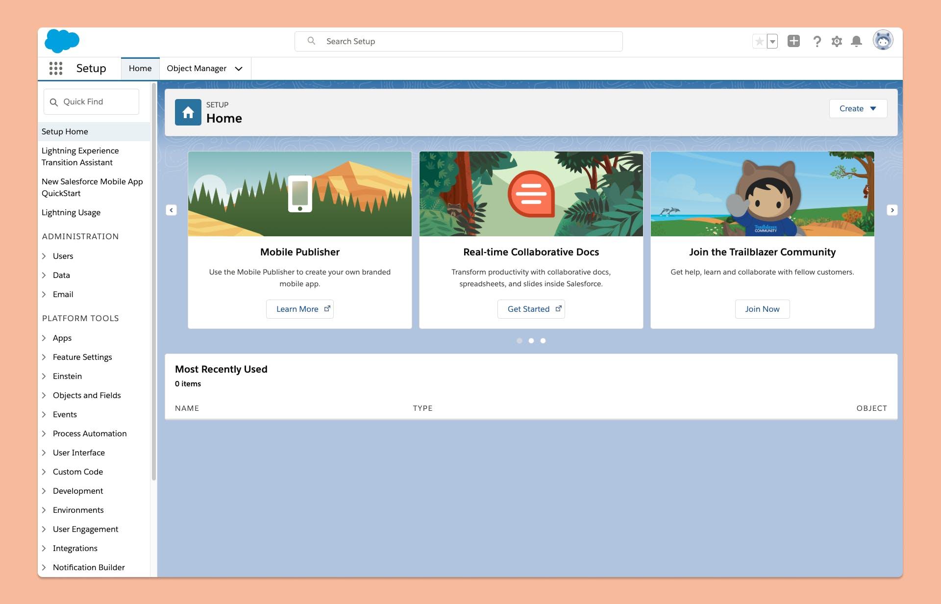 Salesforce Homepage.png