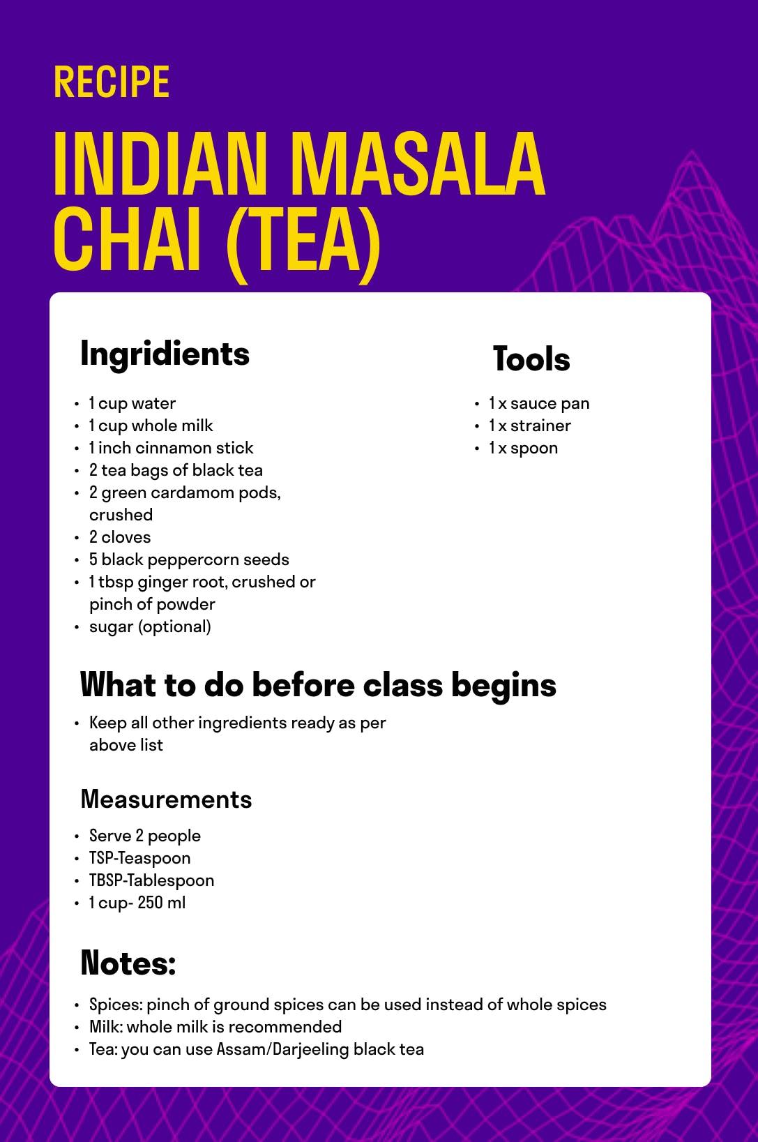 INDIAN MASALA CHAI (TEA).png