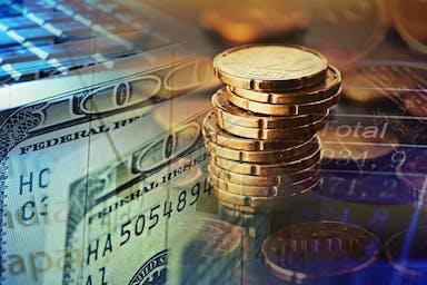 02_Financial.jpg