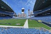 Seattle Seahawks Virtual Venue™ by IOMEDIA 2021-08-08 at 5.31.17 PM.jpg