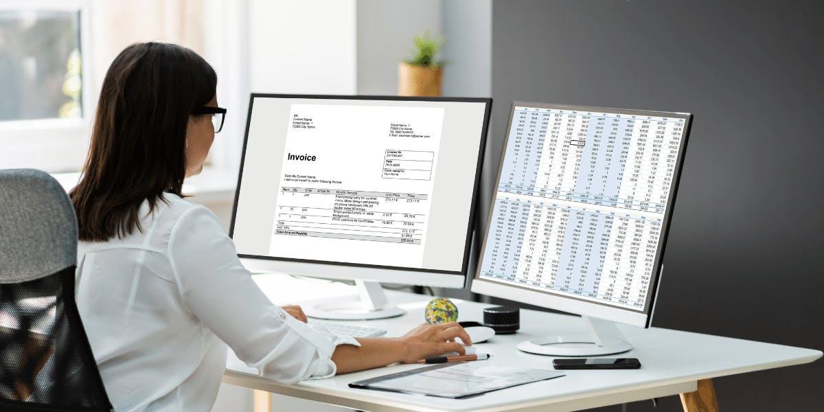 Debt Management Software 1.png