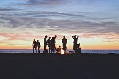 campfire-984020_640.jpg