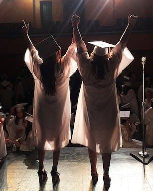 graduation-2308406_640.jpg