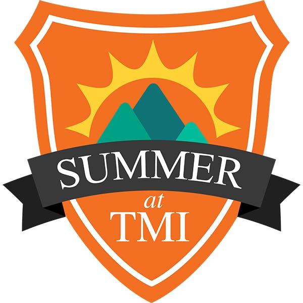 campbrain-tmi-logo.png