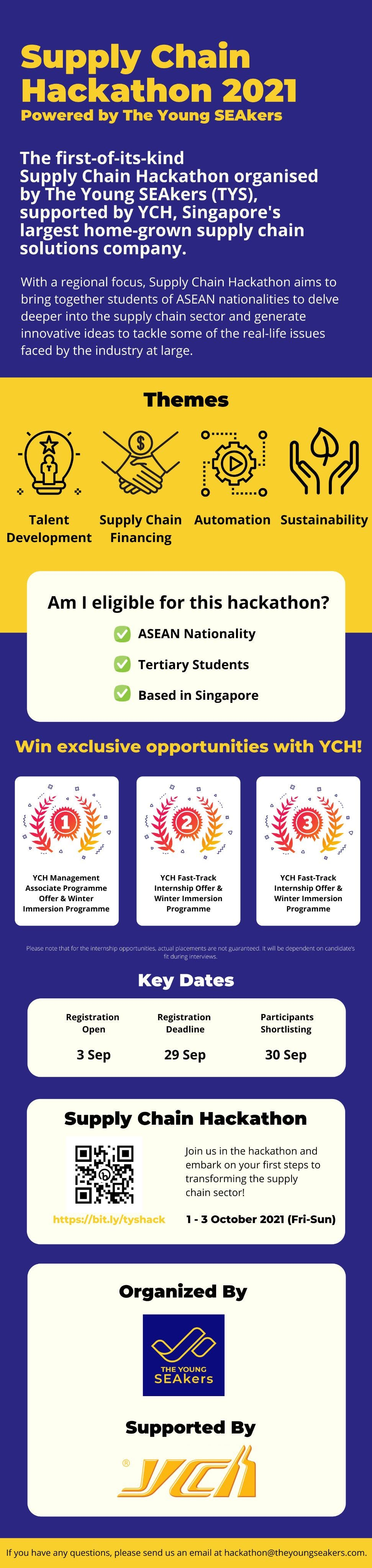 (V4) EDM Supply-Chain Hackathon 2021 (2).png