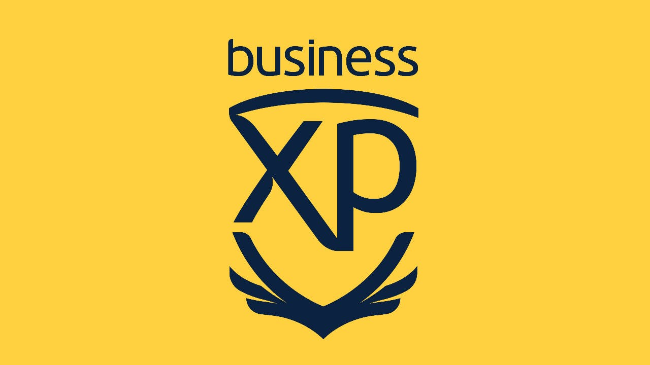 bXP Course Cover Masterclass.jpg