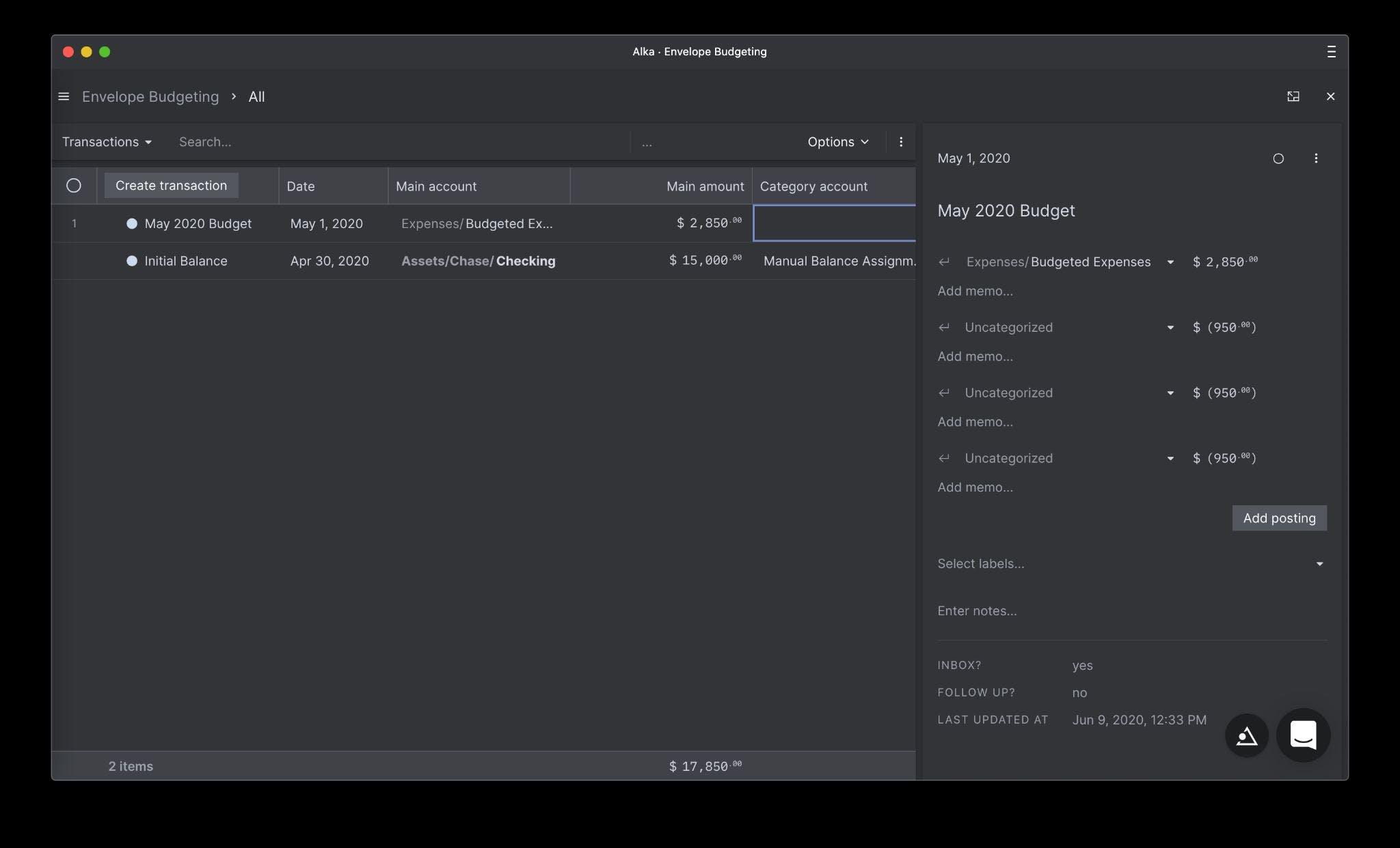 Screen Shot 2020-06-09 at 12.35.19 PM.png
