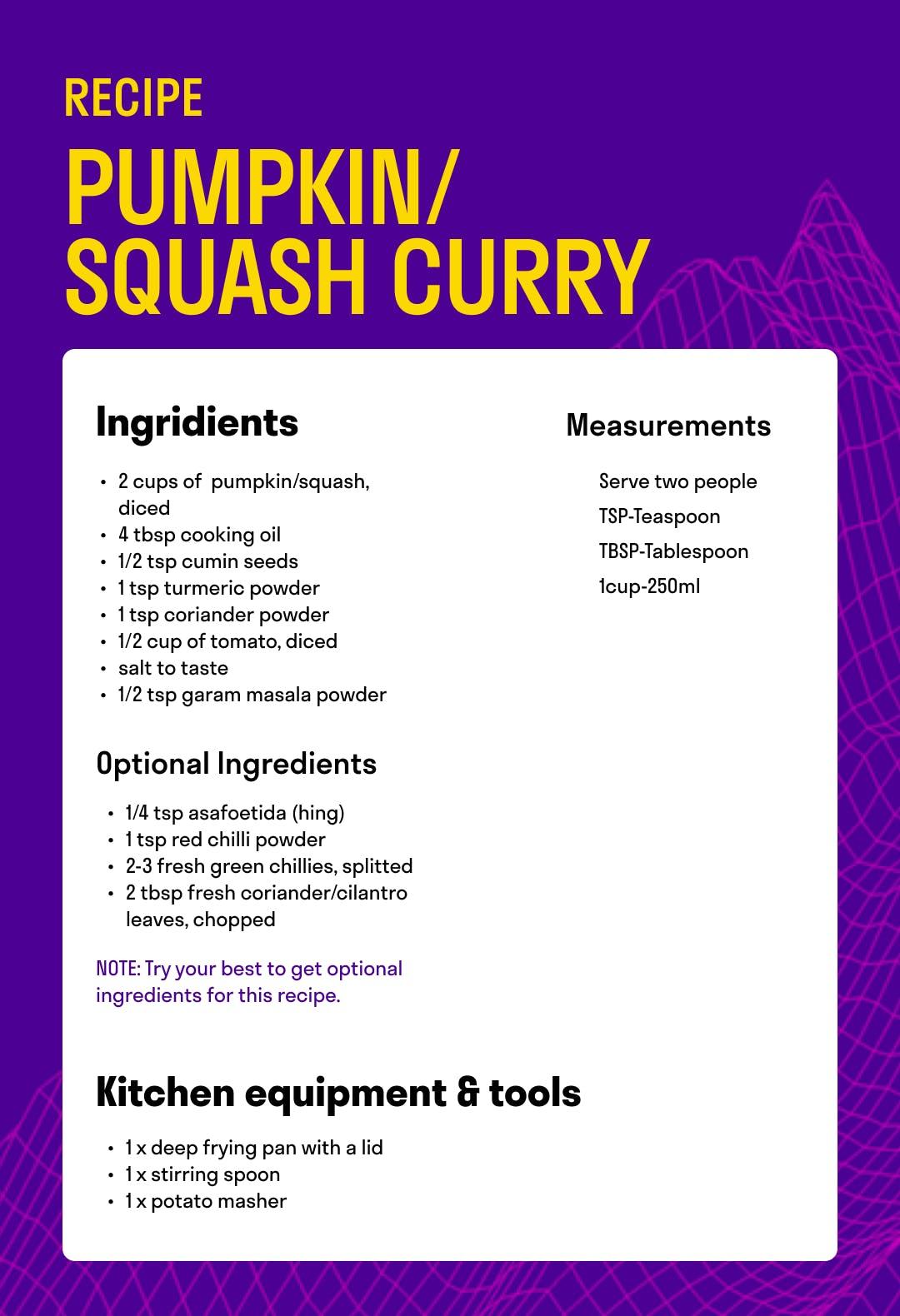Pumpkin_Squash Curry.png