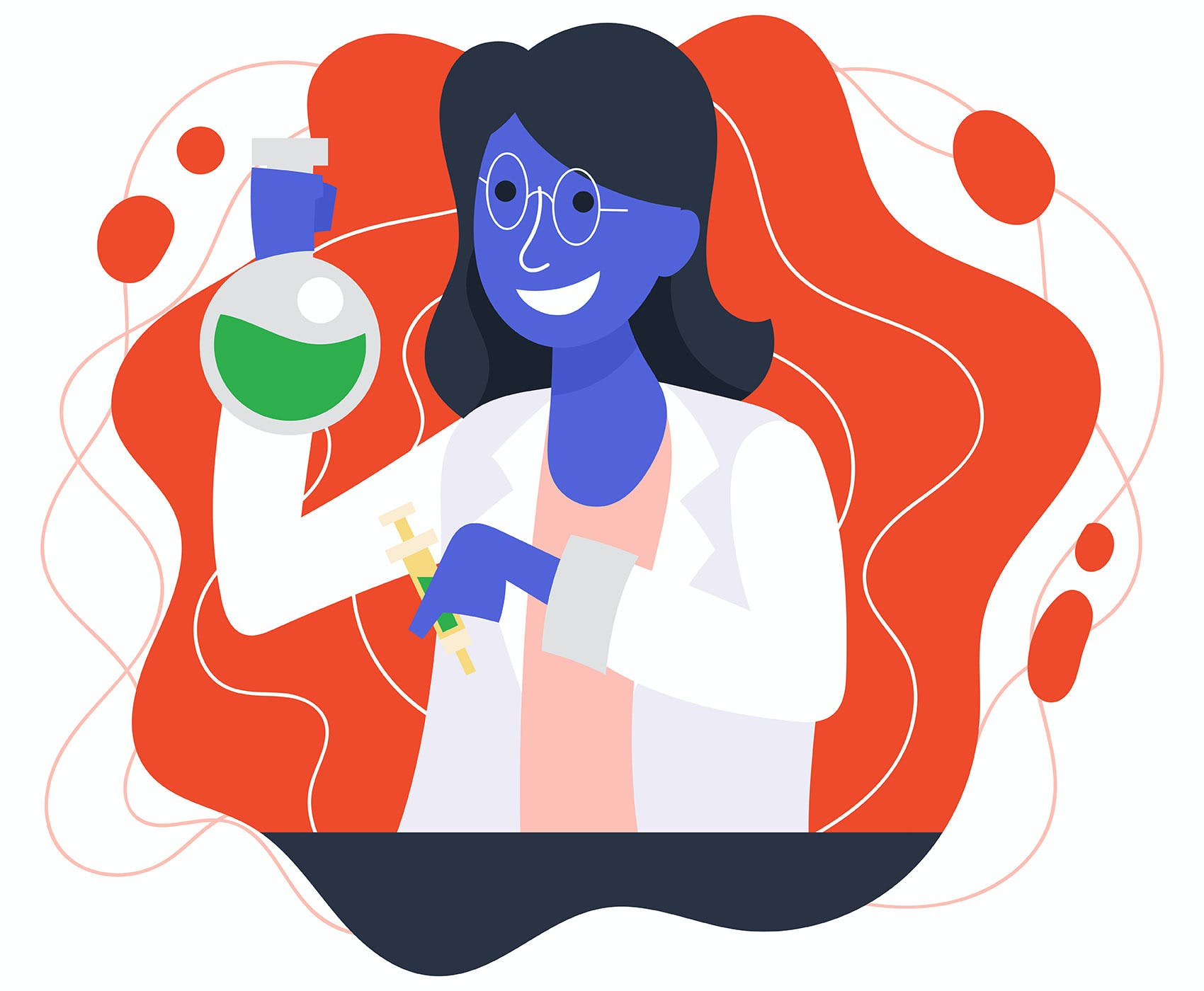 Female Scientist Illustration.jpg