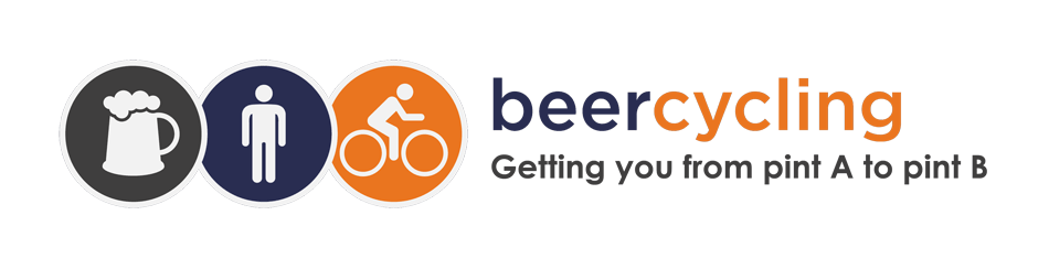 beercycling-webshop.png