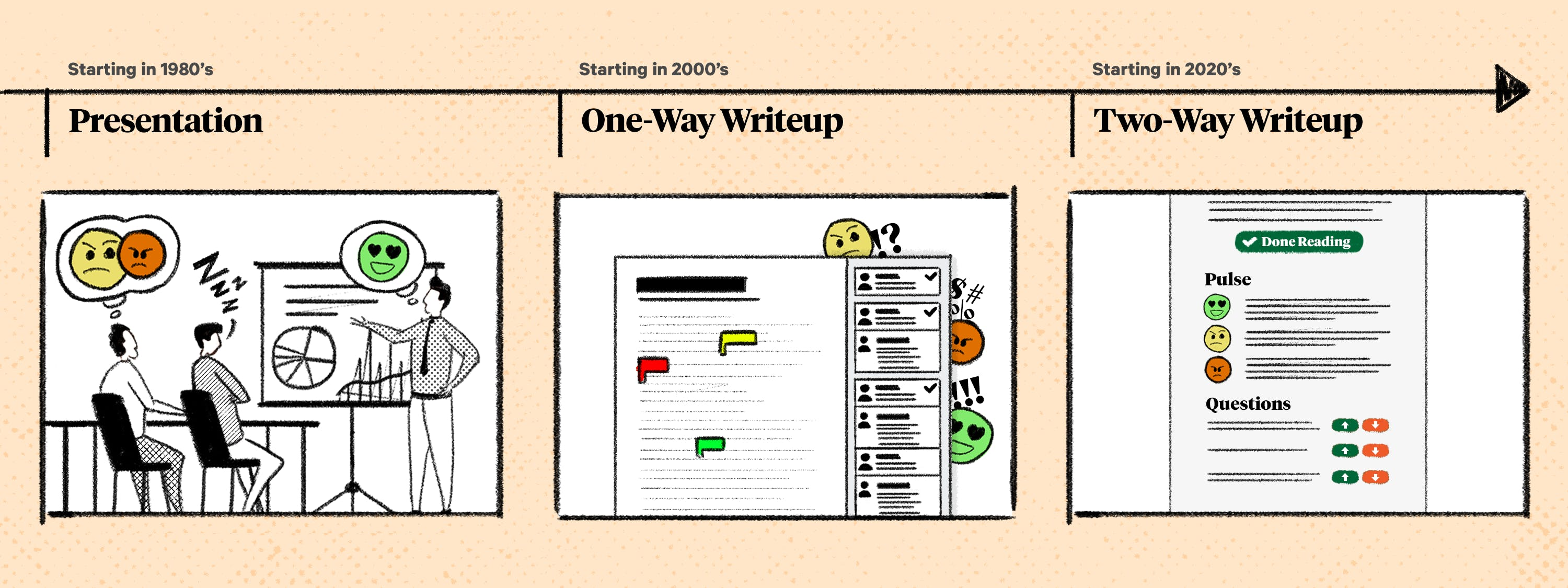 Two-Way Writeup R4 1.png