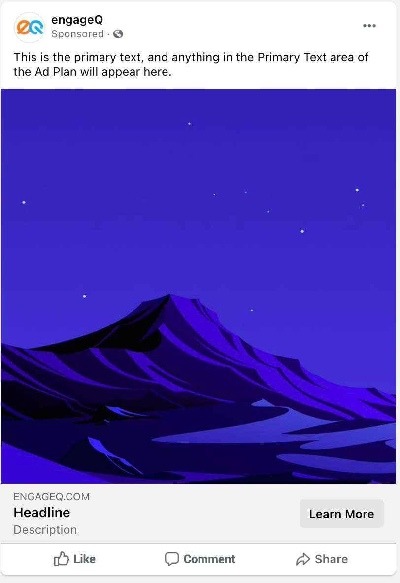 Screen_Shot_2020-12-05_at_12.35.31_PM.jpg