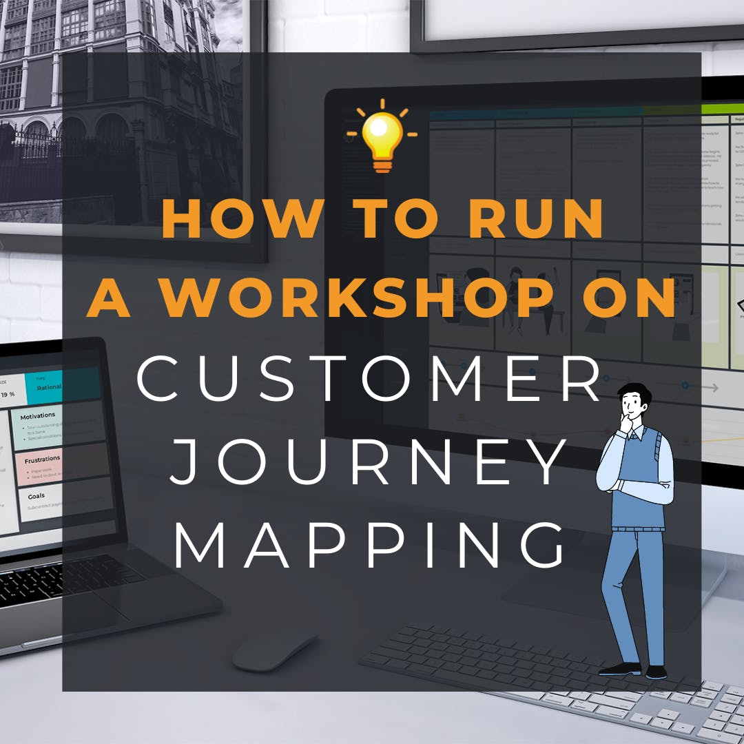 running customer journey mapping online (2).png
