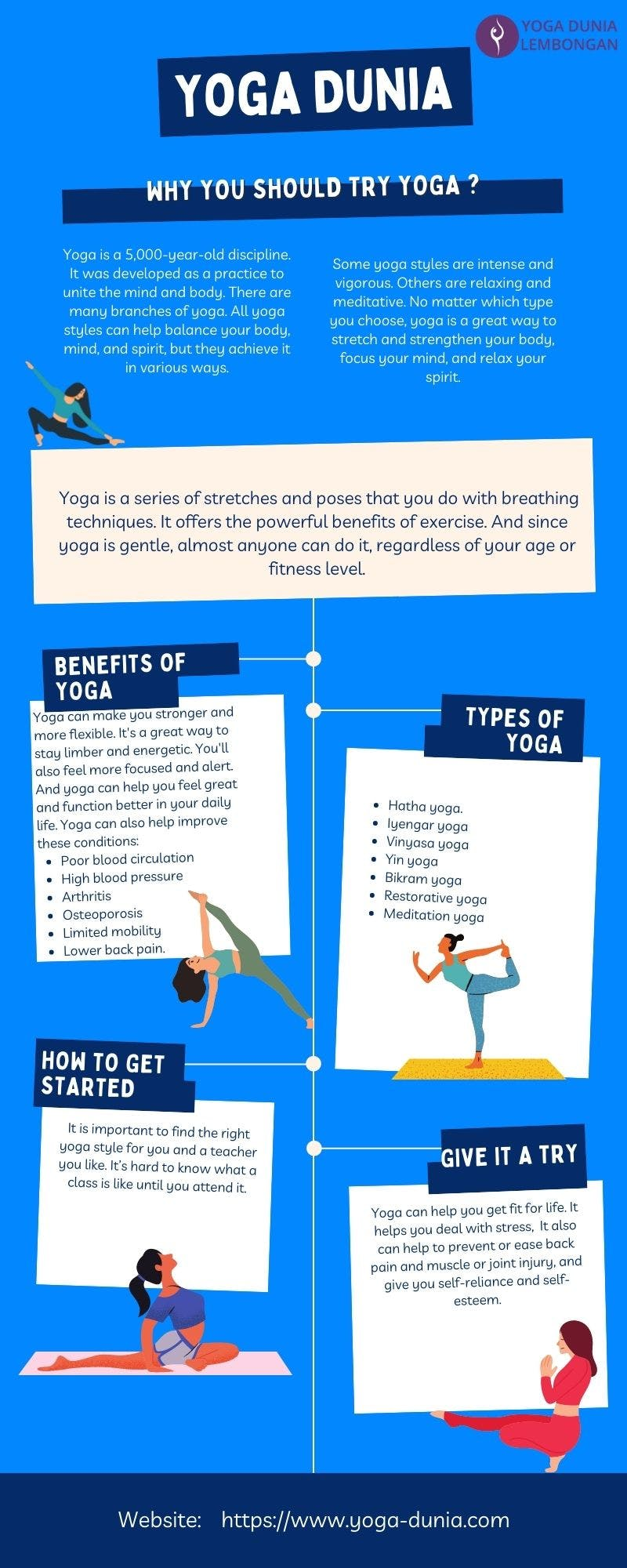 Why You Should Try Yoga.jpg
