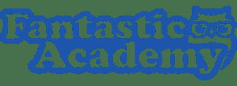 fa-courses-logo.png