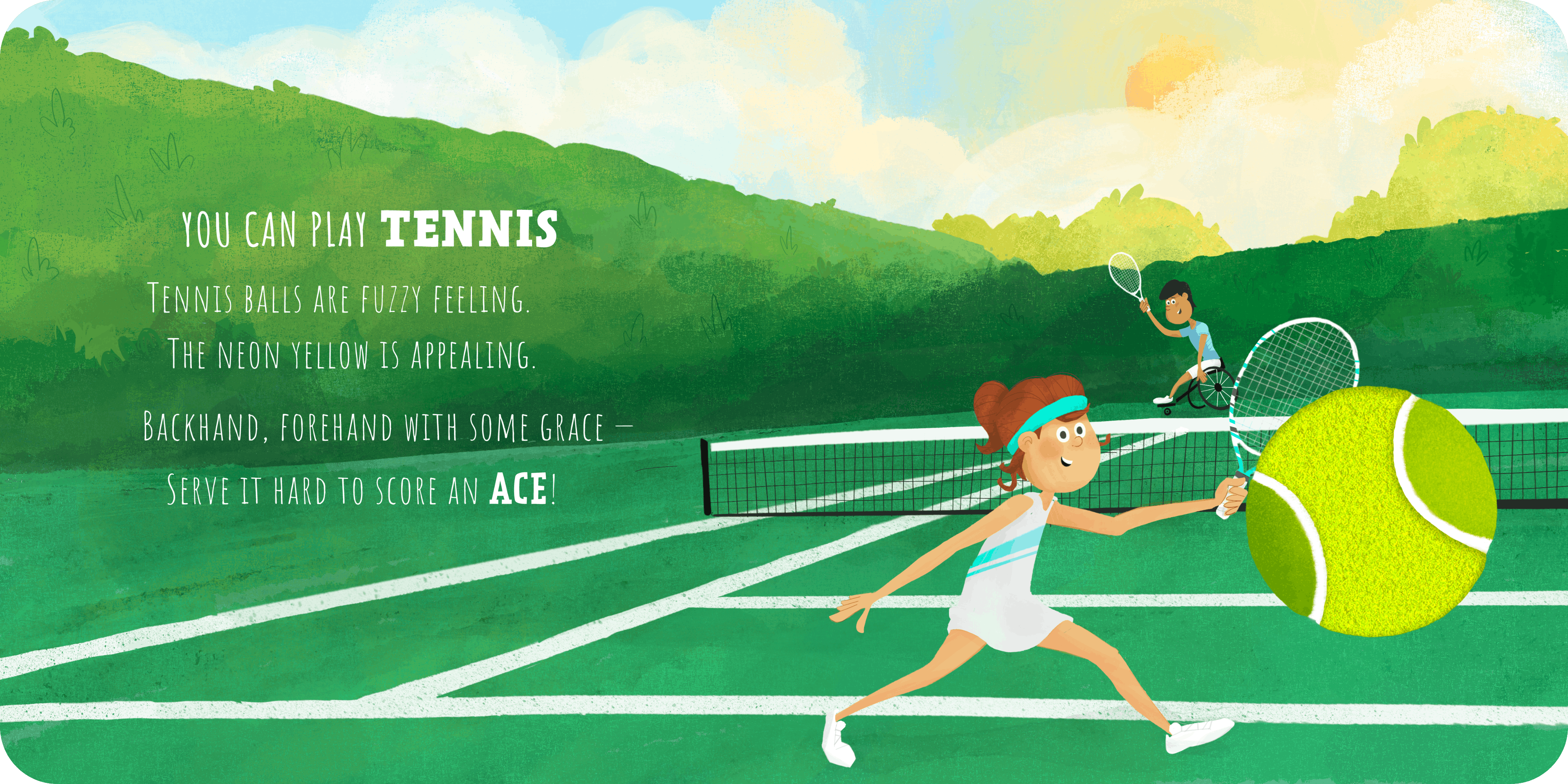tennis_rounded.png