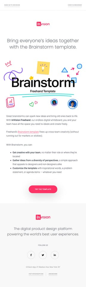 kick-off-team-brainstorms-with-freehand.png
