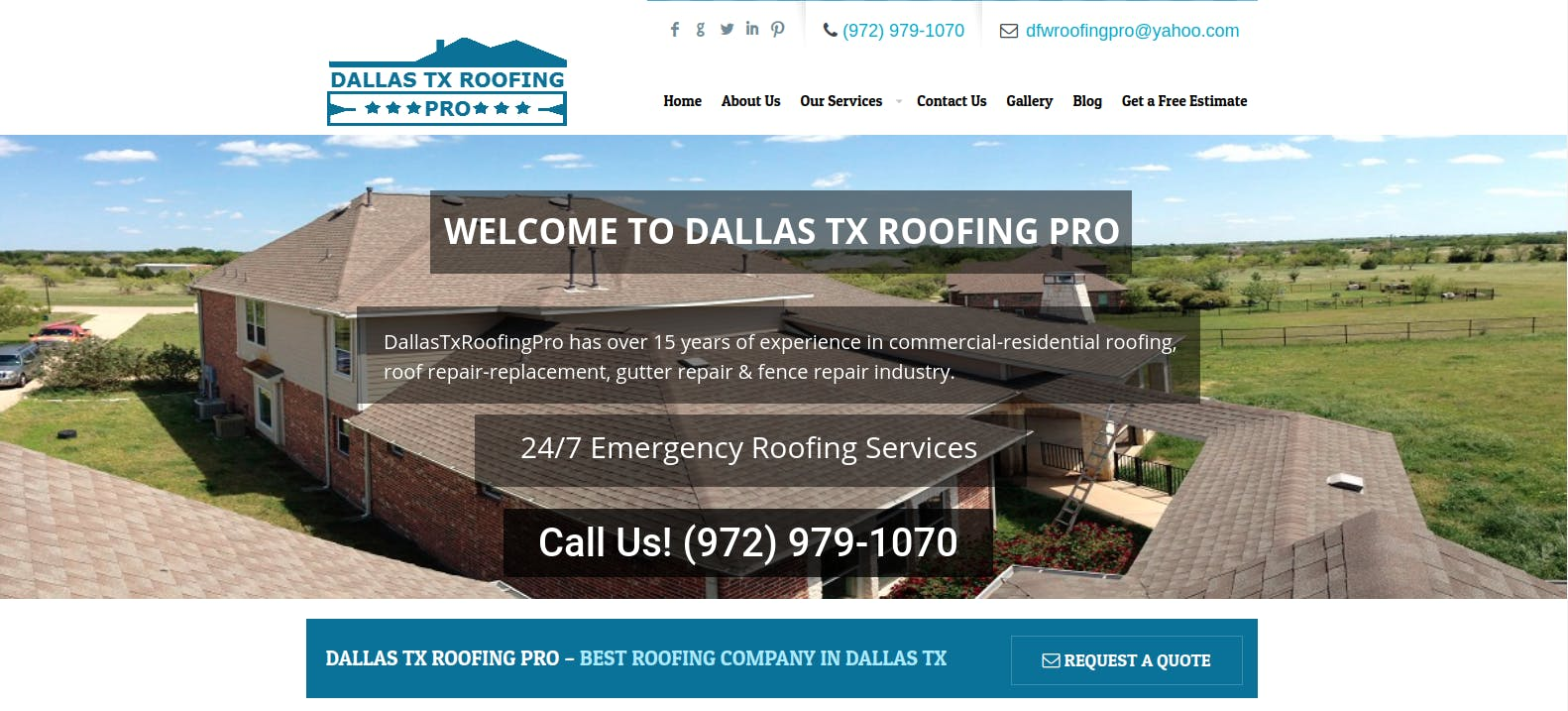 dallastxroofingpro Home Page.png