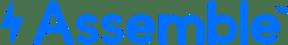 LogoBlue-01.png