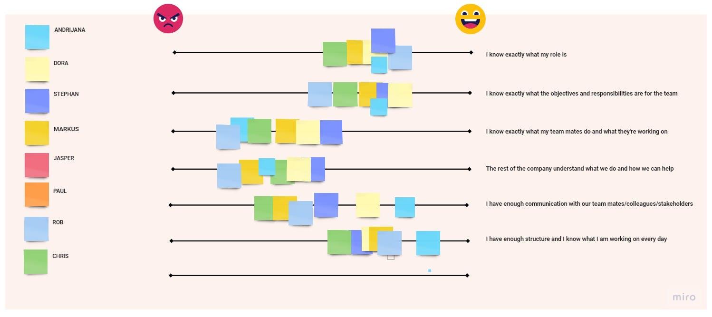 CNSE_Workshop (1).jpg