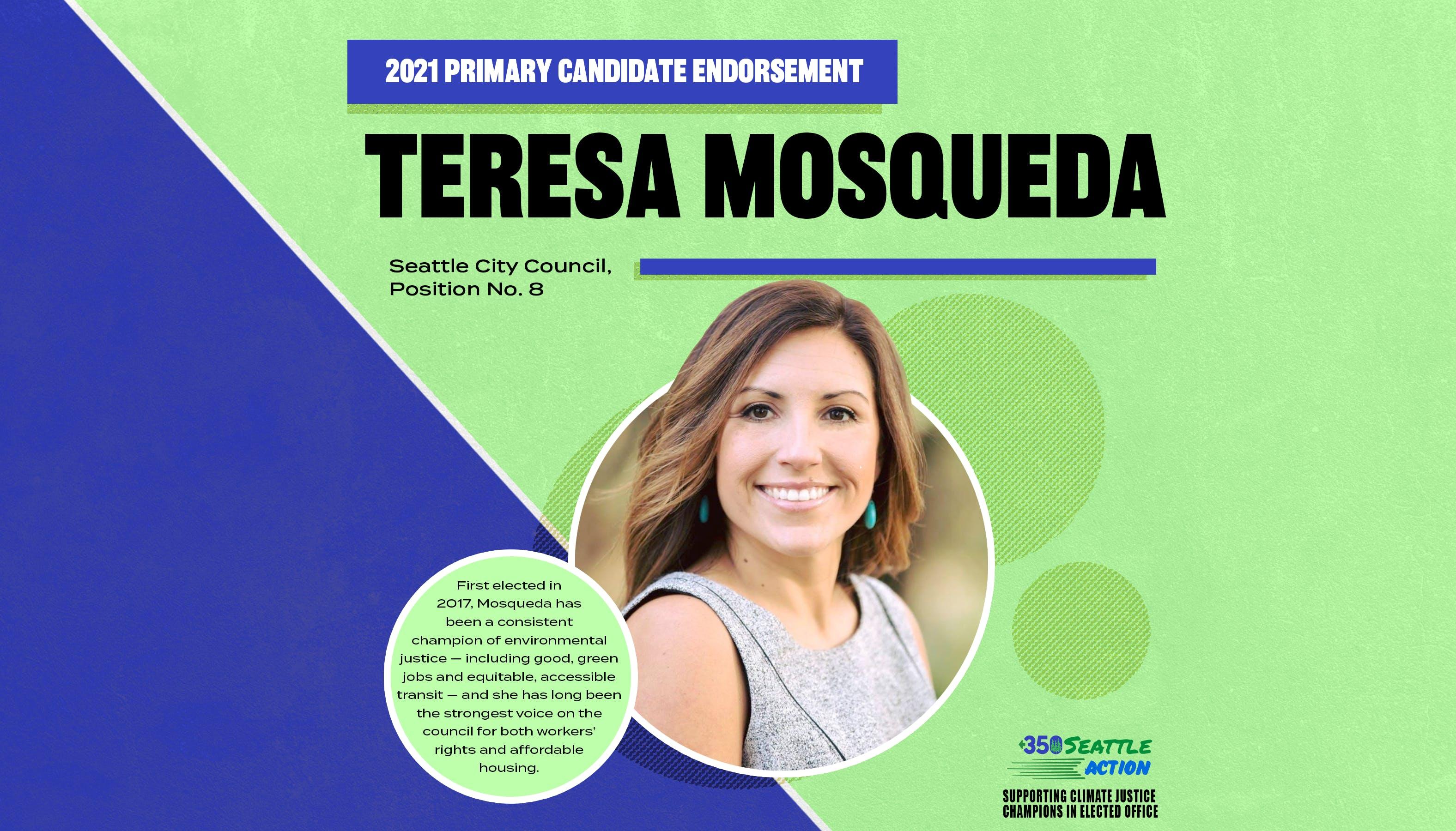 Teresa Mosqueda Twitter.png