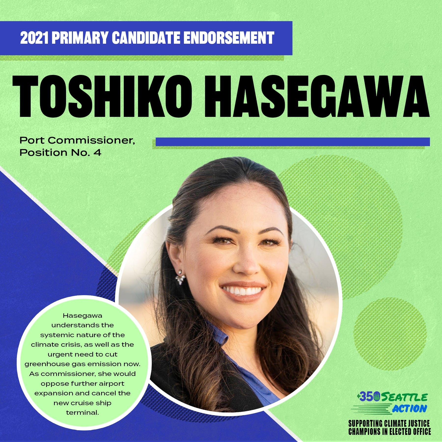 Toshiko Hasegawa.png