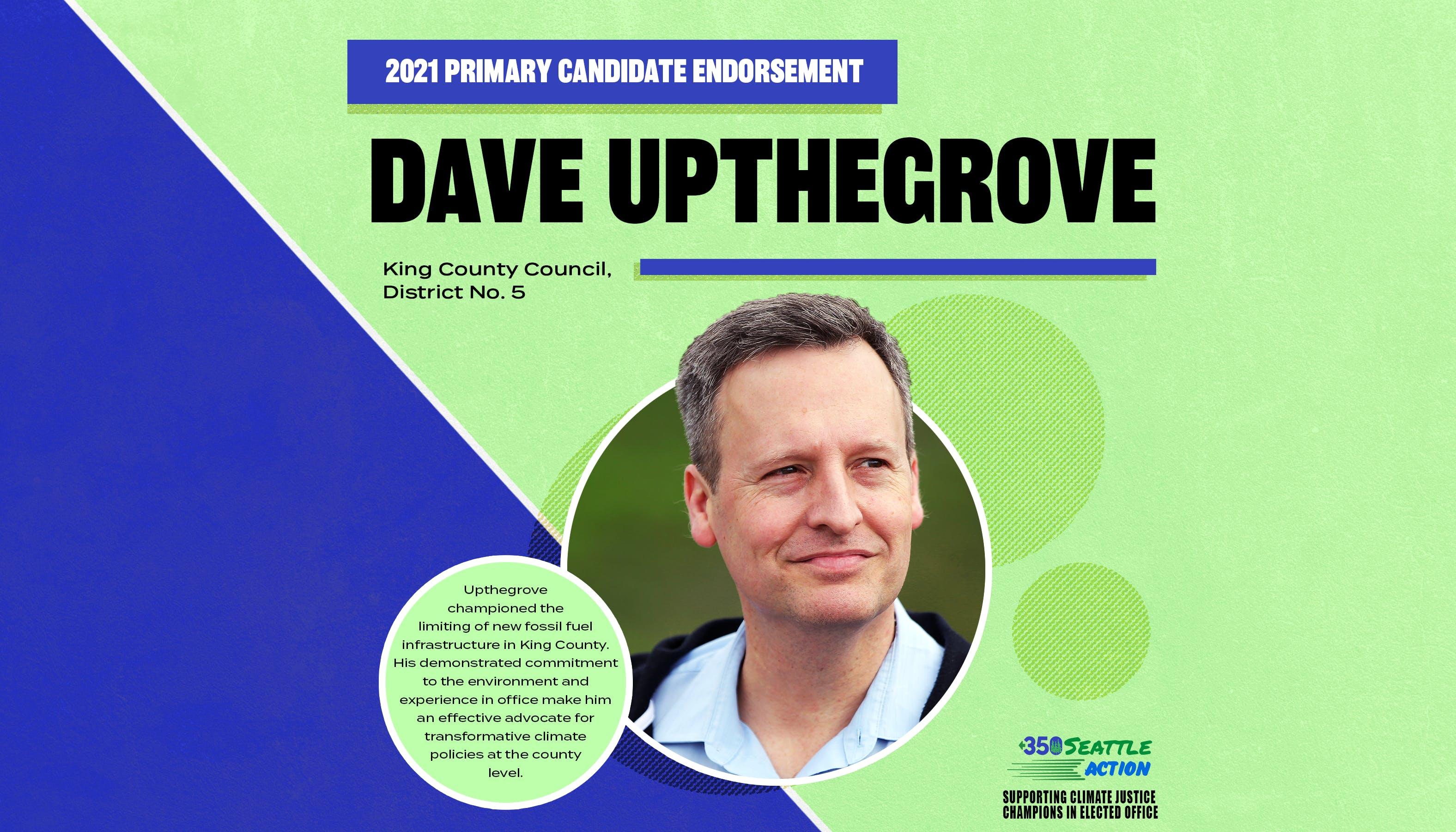 Dave Upthegrove Twitter.png