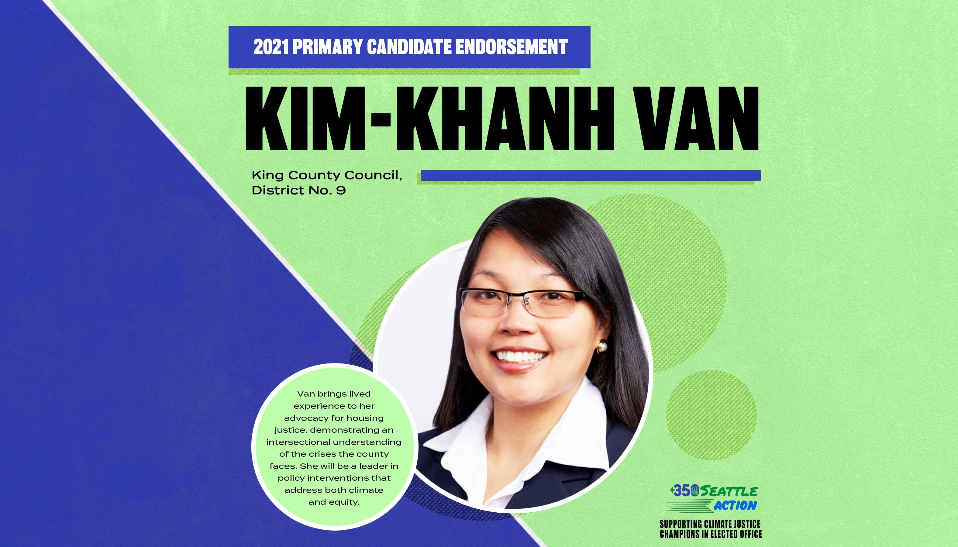 Kim-Khanh Van Twitter.png