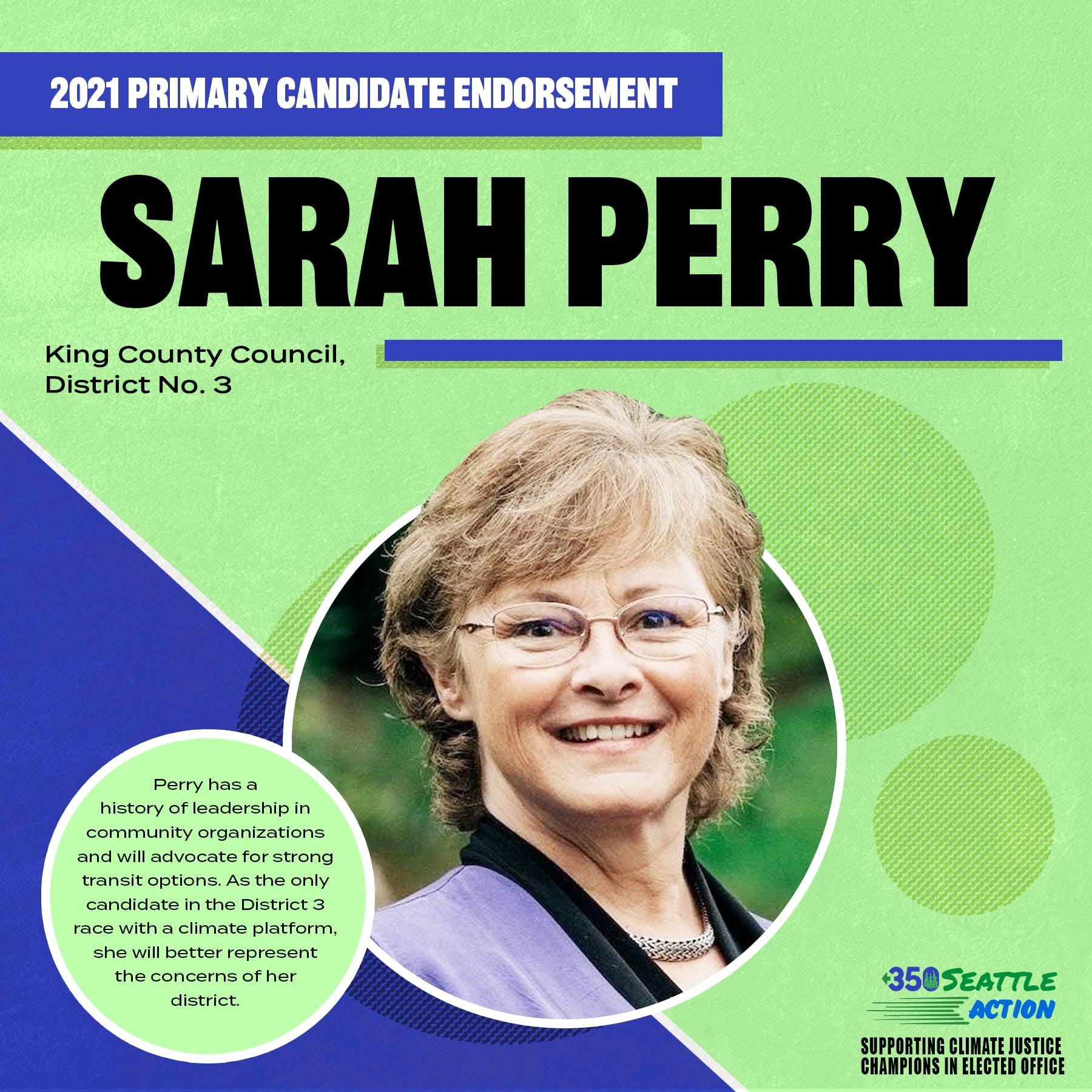 Sarah Perry.png