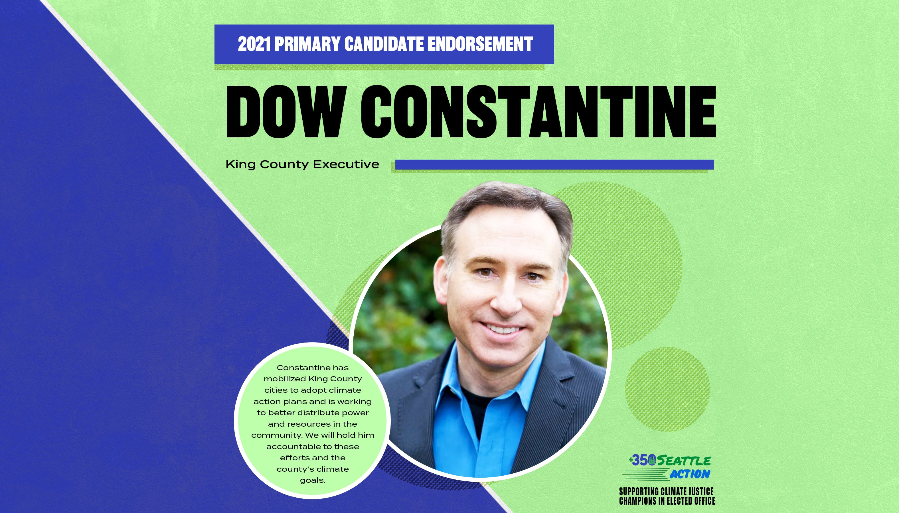 Dow Constantine Twitter.png