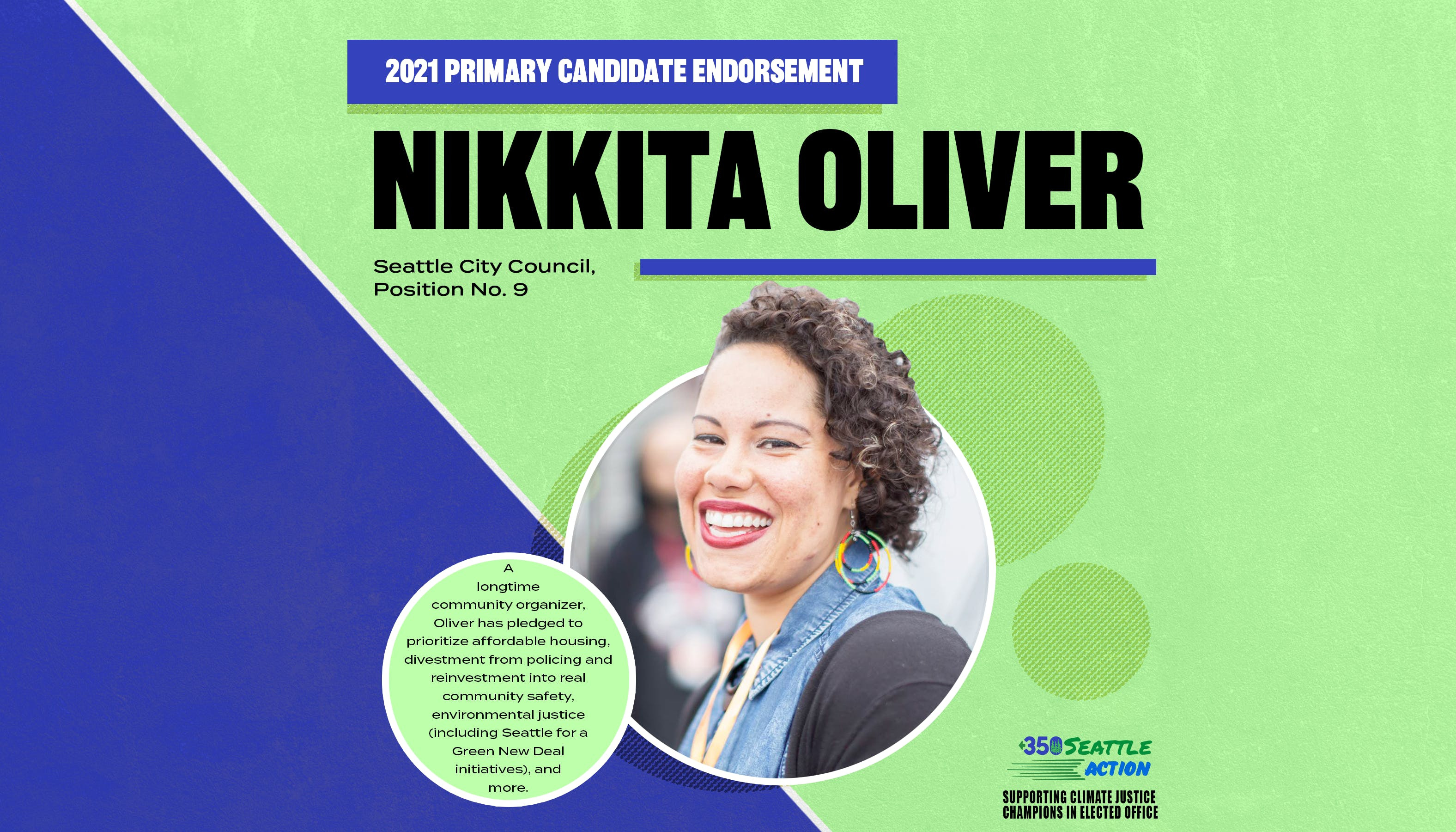 Nikkita Oliver Twitter.png