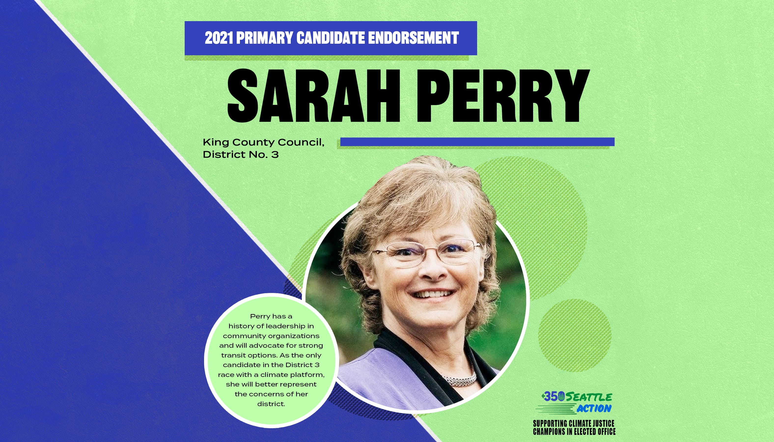 Sarah Perry Twitter.png