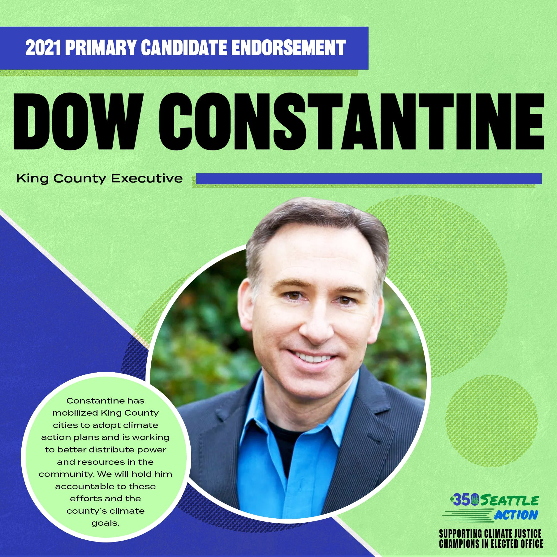 Dow Constantine.png
