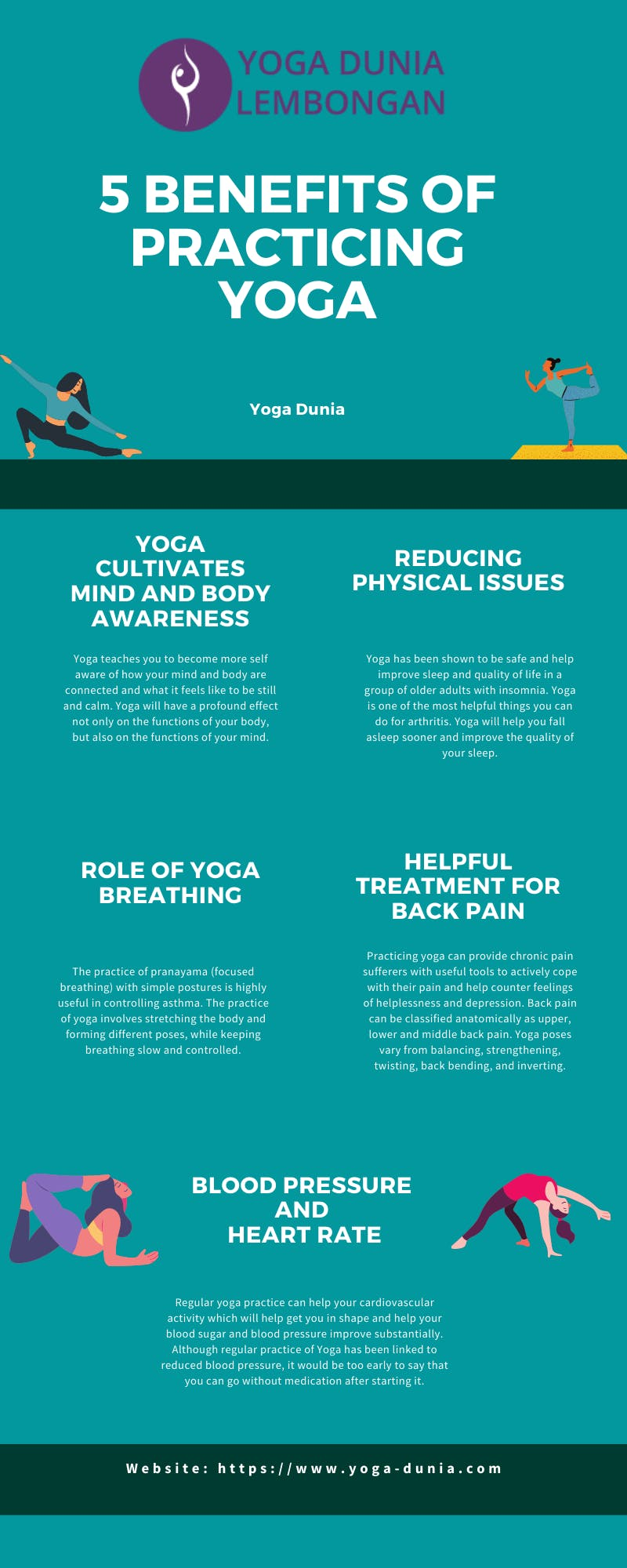 5 Benefits of Practicing Yoga.png
